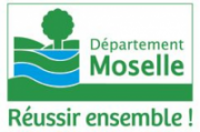 partenaire moselle sidonie